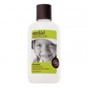 Eco.Kid Prevent Shampoo - 225ml
