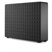 Seagate espansione 3 TB USB 3.0 Desktop 3.5 pollici Hard disk ester...