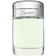 Baiser Volè – Cartier 100 ml EDT SPRAY*