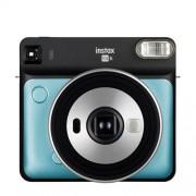 Fujifilm INSTAX SQ 6 AQUA blauw
