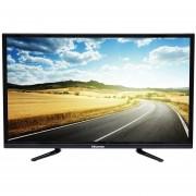 Pantalla Hisense SMART TV 50 Pulgadas LED Televisión 50H5B