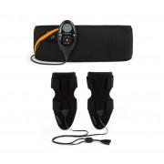 Slendertone Pack Elektronische Spierstimulator Slendertone ABS7 Unisex + Arms Accessory Vrouwen