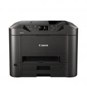 MFP, CANON Maxify MB-5350, InkJet, Fax, ADF, Duplex, Lan, WiFi (CH9492B009AA)