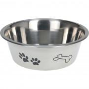 Castron pentru câini Patte, diam. 21 cm, diam. 21 cm