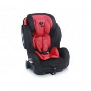 LORELLI autosedište titan sps isofix 9-36kg black&red 2017 10071021702