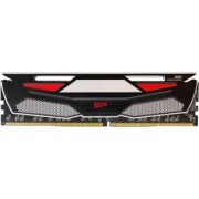 Memorie Silicon Power 8GB DDR 4 2400 Mhz CL17