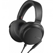 Sony MDR-Z7M2 over-ear headphones