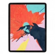 "Apple iPad Pro 2018 12,9"" (A1876) 256Go argent"