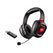 Наушники Creative Tactic3D Rage Wireless V2 Black 70GH022000003