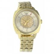 Juicy Couture 1901175 дамски часовник