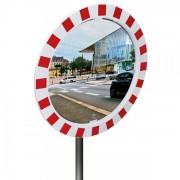 Signalisation Protection Logistique (SPL) Dopravní zrcadlo 800