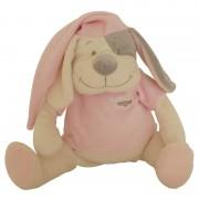 DooDoo psić funkcionalna igračka rozi