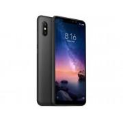 Xiaomi Smartphone XIAOMI Redmi Note 6 Pro 6.26'' 32 GB Negro