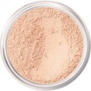 bareMinerals Face Makeup Finishing Powder Mineral Veil Tinted 9 g