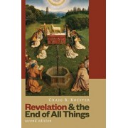 Revelation and the End of All Things, Paperback/Craig R. Koester
