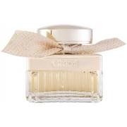 Chloé Absolu De Parfum Eau de Parfum 30 ml