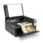 Kodak i2900 - 215 x 4100 mm - 600 x 600 DPI - 24 Bit - 60 Seiten pro Minute 1