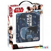Подаръчен комплект - Star Wars Safta
