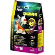 Mancare pentru pestii de iaz -JBL Pro Pond Summer M