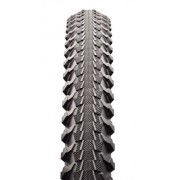 Anv.Maxxis Wormdrive 60TPI wire Mountain 26X1.90