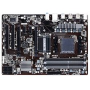GA-970A-DS3P Gigabyte ga-970 a-ds3p moederbord Sokkel am3 + (ATX, AMD 970/sb950, 6 x SATA III, 4 x DDR3-geheugen, RJ-45 45, 2 x USB 3.0)