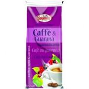 Cafea & Guarana Bio Salomoni 250gr