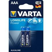 Baterije Varta High Energy alkalne LR03 bli2 **