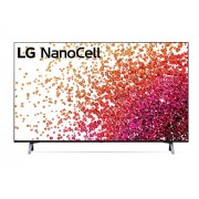 "LG 55SK9500PLA, 55"" 4K UltraHD TV,3840 x 2160, DVB-T2/C/S2,Nano Cell Display,Alpha 7 Processor,Full Array Local Dimming,Cinema HDR,4K HFR,Slim Direct, ThinQ AI,Dolby Atmos,Smart webOS 4.0, Voice Search, Magic Remote,WiFi 802.11ac,HDMI, Simplink,CI, LAN"
