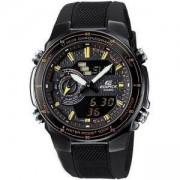 Мъжки часовник Casio Edifice EFA-131PB-1AVEF