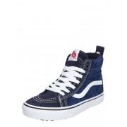 VANS Sneaker 'UY SK8-Hi MTE'