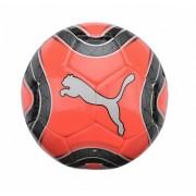 Minge fotbal Puma Final 6 MS Trainer