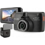 Camera Video Auto Mio MiVue798 Dual 2.7 inch QHD Senzor G