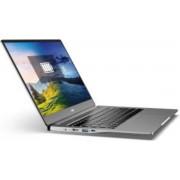 Acer Laptop Swift 3 SF314-41, FRANS TOETSENBORD, Ryzen 3 Vega 3 / 4GB RAM DDR4 / 128GB / WIN10H