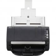 Fujitsu FI-7140 Scanner