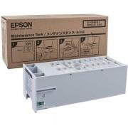 Epson C12C890191 kit mantenimiento