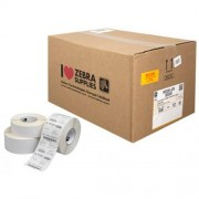 Zebra Z-Select 2000D - 76mm x 51mm etiquetas