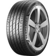 Semperit Speed life 3 215/40R17 87Y XL PJ