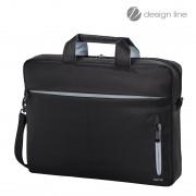 "Hama Marseille Style Чанта за Преносим Компютър 17.3"""