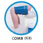 CRYO CUFF - COMB Mandzsetta (C2-M)