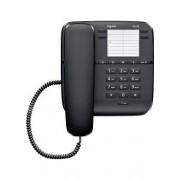 Siemens Gigaset Telefon DA310