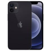 Apple iPhone 12 Mini 128GB - Svart