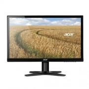 23' Monitor G237HLAbid 1920x1080 IPS 4ms Acer UM.VG7EE.A09