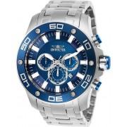 Invicta Pro Diver 26075