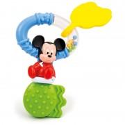 Clementoni zvečka Mickey Mouse ključevi