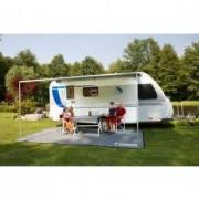 Fiamma Rollmarkise Fiamma Caravanstore 410 XL, Tuch royal blue