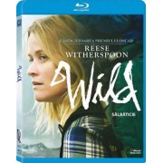 Reese Witherspoon - Wild (DVD)