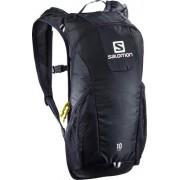 Salomon - ruksak TRAILBLAZER 10 poseidon Velikost: UNI
