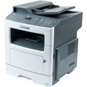 Multifuncional Lexmark MX310DN, 35PPM,1200 X 1200 DPI,Dúplex