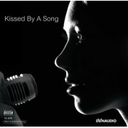 Inakustik DYNAUDIO - KISSED BY A SONG (2 LP)