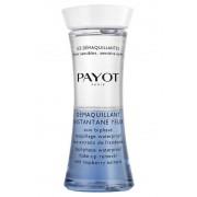 Payot Средство для глаз и губ 125 мл Payot